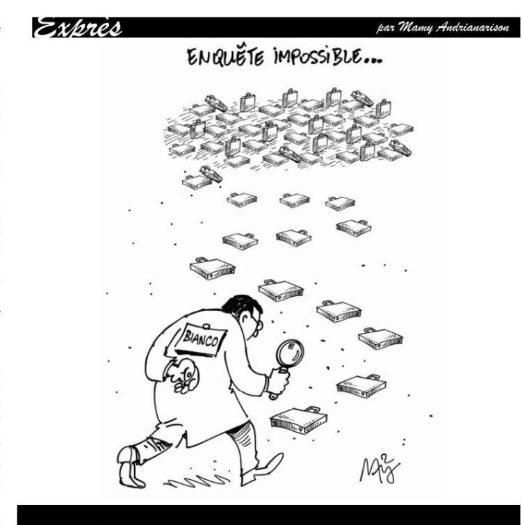 La Depreciation Des Titres D Une Societe Resultant D Un Abus De